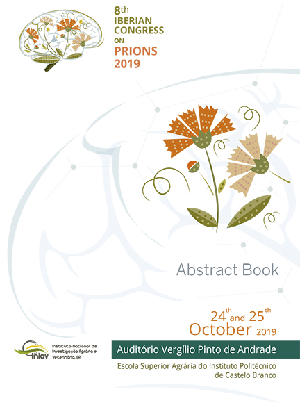 Prions 2019 Abstract Book
