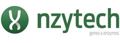 NZYTech - Genes and Enzymes